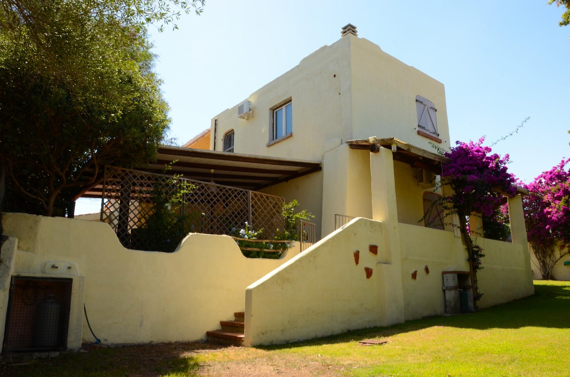 AB941009 Villa Corallo